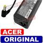 Fonte Carregador Original Acer Emachine Gateway 19v 3.42a