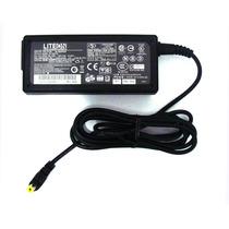 Fonte Netbook Acer Aspire One A110 A150 D150 D250 Zg5 19v