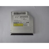 Gravador Dvd Notebook Acer Aspire 4741 4741g