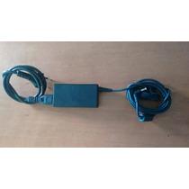 Fonte Carregador Original Acer Aspire E1-571-6854 19v - N16