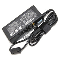 Fonte P/ Netbook Carregador Acer Aspire One Happy 19v - N16