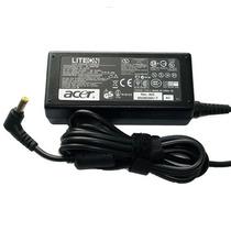 Fonte Acer Aspire 5810 5745 5315 4520 3100 5100 Original !