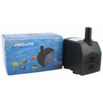 Motor Bomba Submersa Para Fonte De Água Ou Lago 110v