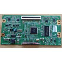 Placa T-con Semp Lc3245w 320ap03c2lv0.1