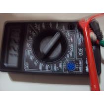 Fontes 12v Com 1 Amper Com Pino 5mm Modelo Ads Ab1210a