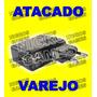 Carregador Usb 5v 500ma P/ Mp3/4 Som Usb Envio Imediato