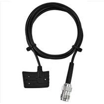 Adaptador Celular P/ Antena Externa Cf 340 Universal
