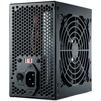 Fonte 500w - Elite Power V2 - Rs500-pcarn1-br Cooler Master