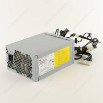 Fonte Hp Workstation Xw8400 Xw9400 825w 405351-003 825abb B