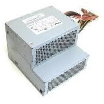 Fonte Dell Optiplex 210l/320/330/360/gx620/740/745/755/760
