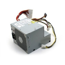 Fonte Dell P\optiplex 280w 755 745 620 740 320 380 H280p-00