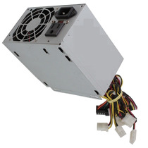 Fonte Fan Hung Atx Fa15xa 450w Hp Dell Itautec