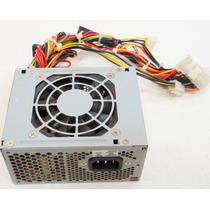 Fonte Delta Eletronics Mini Atx Dps-300ab-9 285w Reais Hp De