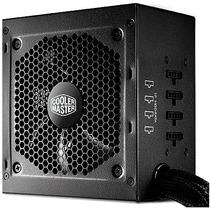 Fonte Atx12v V2.31 450wreal 16ms 80plus Bronze Cooler Master