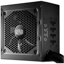 Fonte Atx G450m 450w Real - 80 Plus Bronze - Rs450-amaab1-w