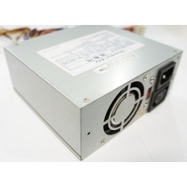 Fonte Atx Advanced 250w Real - 12v - Hp Dell Itautec
