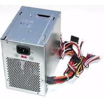 Fonte Dell Power Edge T100 T105 305w N305p-06