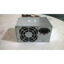 Fonte De Alimentação Atx 200w Real Advanced Eletronics