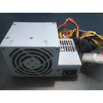 Fonte De Energia Sata 24 Pinos Para Computador (0055)