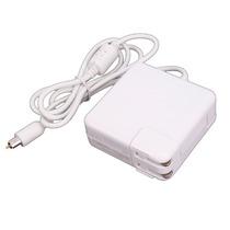 Fonte Para Apple Powerbook Ibook G3 G4 24.5v 2.65a 65w