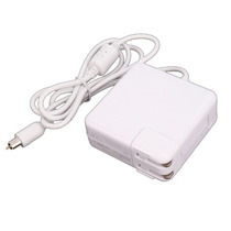 Fonte Para Apple Powerbook Ibook G3 G4 24.5v 2.65a 65w