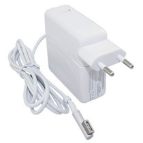 Fonte Magsafe Macbook Pro Apple 60w A1181 A1184 A1172 Mac