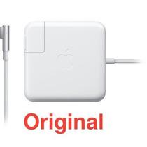 Fonte Original Apple Macbook Pro 60w Carregador Magsafe 13