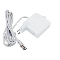 Fonte Magsafe Apple 60w Macbook E Pro Mac A1344 (ft*012