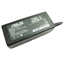 Fonte 19.0v 3,42a 2.5mm*5.5mm Asus Z63 Series Pa-1650-66