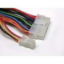 Fonte Dell Original 280w Optiplex 755 740 320 380 H280p-00