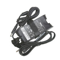 Fonte Ac Adapter P/ Notebook Dell Inspiron 1525 - Carregador