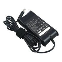 Carregador Dell Inspiron N4030 N5010 N5010d N7010 N7010d ©