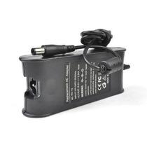 Carregador Dell Inspiron N4020 N4030 N4050 N5010 N5110 65w©