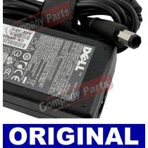 Fonte Original Dell Inspiron 1545 1318 1546 1551 Pa-21 Pa21