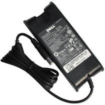 Carregador Dell Inspiron 5150 5160 9300