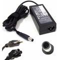 Carregador De Bateria Dell 1525 1526 1545 M1330 19,5v 3.34a