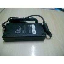 Fonte 180w Original Dell Optiplex Sx260 Sx270 Ac Adapter