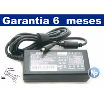 Fonte Carregador P/ Ultrabook Dell Xps 12 19.5v 2.31a 45w