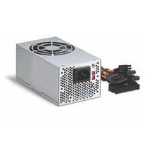 Fonte Mini Itx 180 Watts Real, K-mex, Pd-180rof Imediato