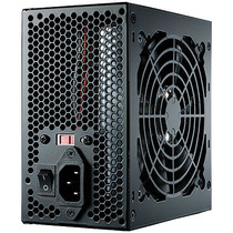 Fonte Atx 500w Real Elit Elite Power V2 Rs500 Cooler Maste