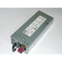 Fonte Hp Ml350 Ml370 Dl380 G5 Dl385 G2 G5 Pn 403781-001