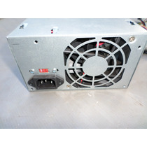 Fonte Atx - Advanced 200 W - 24 Pinos