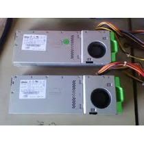 Fonte Atx Dell Nps-210ab Para Mod Gx 280 Gx 270 Com Garantia