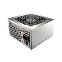 Fonte De Alimentação Atx Coolermaster Elitepower 400w Bivolt