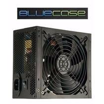 Frete Grátis Fonte 500w Real Black 20+4pin Duex Extra Power