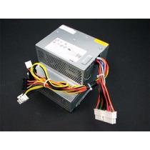Fonte Atx Para Cpu Dell Optiplex 320 360 Gx620 Menos A 780.