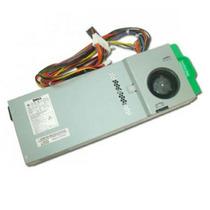 Fonte Dell Optiplex Gx40/gx60/gx240/gx260/gx70/gx280