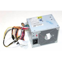 Fonte Dell Slim Optiplex 320, 330, 360, 380, 760, 780