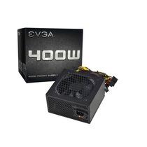 Fonte Standard Evga 100-n1-0400-l0 400w Bivolt Manual S/cab
