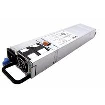 Fonte Servidor Dell Poweredge 1850 - Aa23300 550w